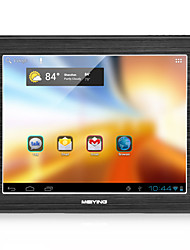 "MEIYING 8"" WiFi Tablet(Android 4.1,Dual Core,8G ROM,1G RAM)"