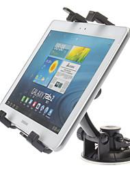 Support voiture universel pour l'air de l'ipad 2 ipad air Mini iPad 3 Mini iPad 2 iPad iPad mini 4/3/2/1