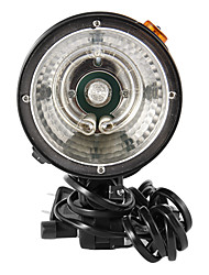 QY-200 studio flash light Photography equipment