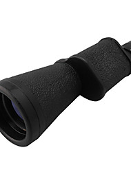 12*45 Night Vision High-grade Monocular