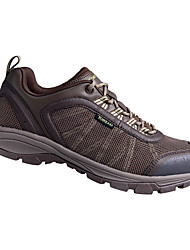 Toread - Men's Breathability Outdoor Hiking Shoes