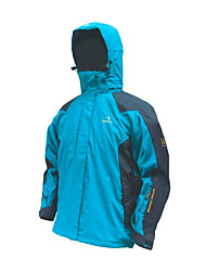 Go.to.do-Outdoor Fishing Two-piece Suits (Mountainteering Jacket+Pants)