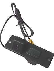 Special Car Rearview Camera for Mitsubishi PAJERO