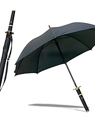 Roronoa Zoro Three Sword Style Yubashiri Samurai Umbrella Sword