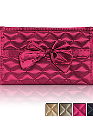 Moda Clássica Bow Grande Bag