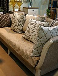 хлопок моды подшивать диванную подушку 70 * 180