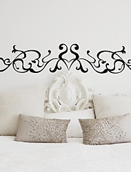 Art Decorative  Wall Sticker