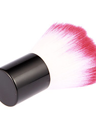 Petals Shape Brush