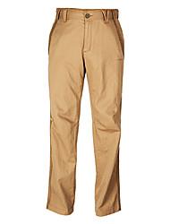 ToRead - Chanvre travalling pantalons d'hommes