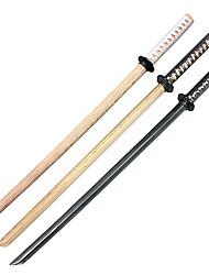 TIGER×DRAGON!Aisaka Taiga Wooden Sword