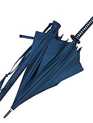 Shana Samurai Umbrella Sword