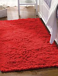 Elaine велюровые напольные коврики 130 * 190см