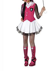 Mysterious Augur Kids Halloween Costume