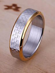 Проверено Дизайн кольцо