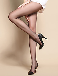 Women Thin Fashion Tights/Pantyhose , Nylon/Others