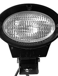 4.6 Inch 35W HID Work Lamp HID078 Floodlight/Spotlight Car Light
