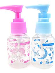 Imprensa Bottle Beleza (cores aleatórias)
