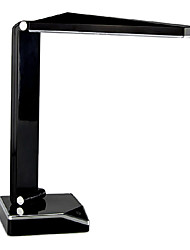 2W Modern/Comtemporary Desk Lamps , Feature for LED / Eye Protection , with Painting Use On/Off Switch Switch