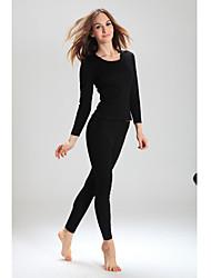 Women's Intimates & Sleepwear , Cotton/Spandex Casual HYX