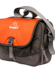Oursky Classic Sling & Messenger Bag