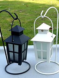Wedding Décor Classic Hanging Lantern(More Colors)