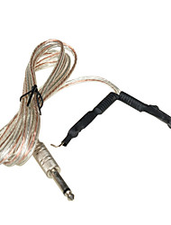 Dragonhawk® 1 x New Clip Cord For