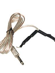 dragonhawk® 1 x neue Kabel-Clip