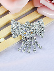 Wedding Décor Bow Design Ornamental Accessory