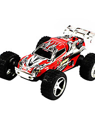 WLTOYS WL2019 1:23 High speed Mini Remote Controll Electric RC Car