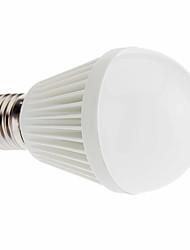 9W 30 SMD 2835 490 LM Холодный белый Потолочный светильник AC 100-240 V