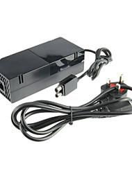 XBOX ONE AC Adapter(UK Plug)
