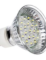 Luces Dirigidas (Blanco frío GU10 W 55-65