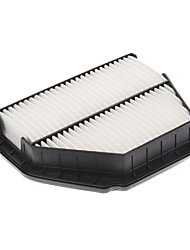 OE Replacement Air Filter for Chevrolet Captiva 2006-2013