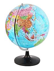 "17.75""HD Globe With LED"