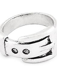 Fashion Ring (zufällige Farbe)