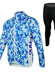 Men's Blazers & Sport Coats , Cashmere Bodycon OUTTO