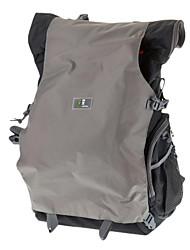 Caseman AOB1-01 Grey Outdoor Multipurpose Backpack for DSLR Camera