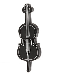 4GB Violoncello USB Flash Drive
