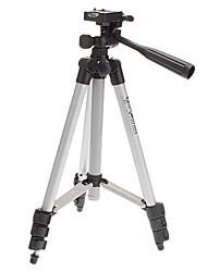 WT-3110A rétractable 4 Section trépied portatif pour appareil photo numérique VTP-133492