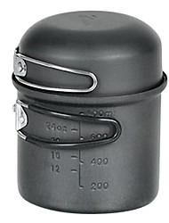 TOAKS Titanium 1600ml Pot avec poignée étrier