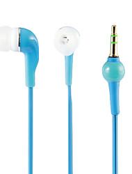 Cool-Progettato Super Bass auricolare in-ear per Sony