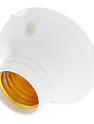 E27 LED Lampen Socket