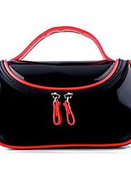 Klassische Art Lady Makeup Cosmetic Bag