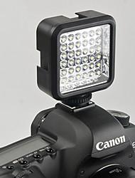 Wansen W36 LED Video Camera Light