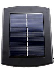 Outdoor Solar Power 36-LED Motion Sensor PIR Security Wall Path Garden Light