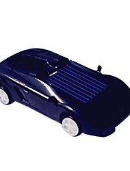 Mini Solar Racing Car(Assorted color)