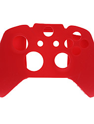 Multi-Function (3 in 1) silicone huid geval voor XBOX ONE Handle