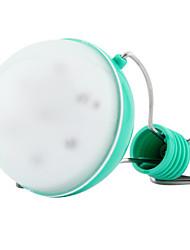 Waterproof Poder Lâmpada Paisagem Quintal sensor de luz IP65 Solar parede