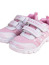 Sneakers Athletic moda in pelle di Unisex