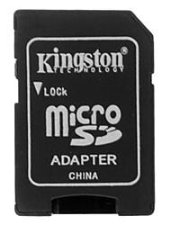 MicroSD / TF Kingston Salut-vitesse carte de SD Card Adapter
